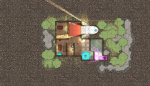 test-house (Small).png