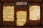 Message-Board-V02-0408.jpg