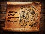 Dancing-Cauldron-Concept-V04-0416.jpg