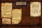 Message-Board-V07-0430.jpg