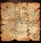 Borderland-Map-V15-0415.jpg