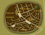 Auheim-map-V02-SH.jpg
