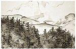 Silver Peaks.jpg