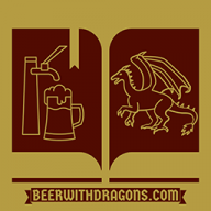 beerwithdragons
