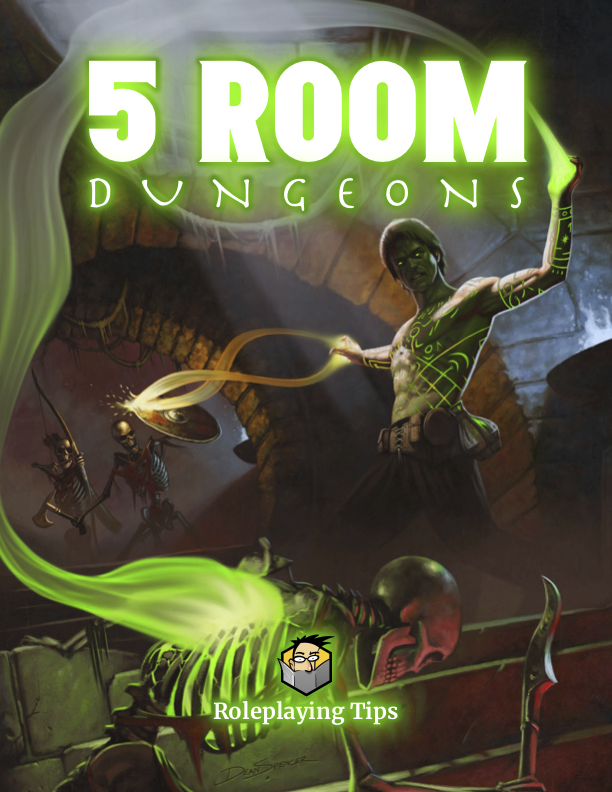 5 Room Dungeons Cover 612x792.png