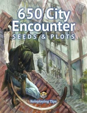 650-city-encounters-300w.jpg