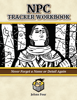 RPT-NPC-Tracker-Workbook-270w.png